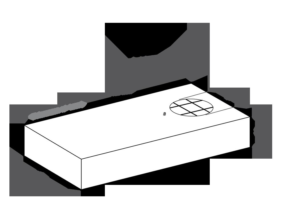 fg022 marderabwehr mobil. Black Bedroom Furniture Sets. Home Design Ideas