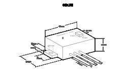 m015n_modulmasse.png