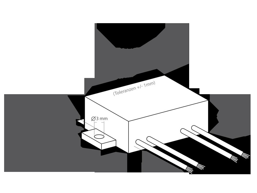 http://www.kemo-electronic.de/images/ipics/M028/m028_modulmasse.png
