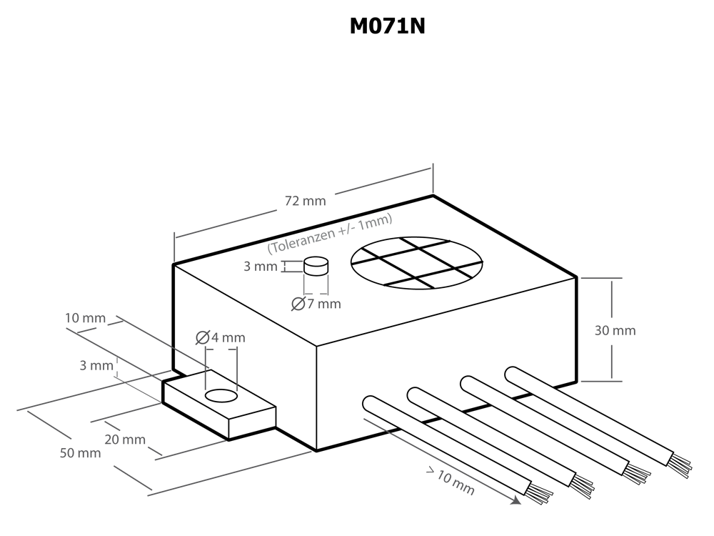 http://www.kemo-electronic.de/images/ipics/M071N/m071n_modulmasse.png