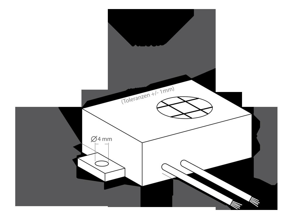 marderschutz marder schreck stop ultraschall kfz 12v ebay. Black Bedroom Furniture Sets. Home Design Ideas