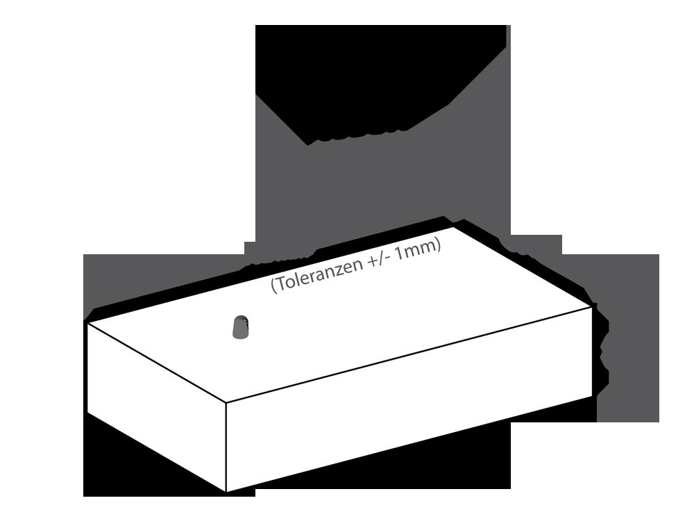 m058n microwave leakage tester