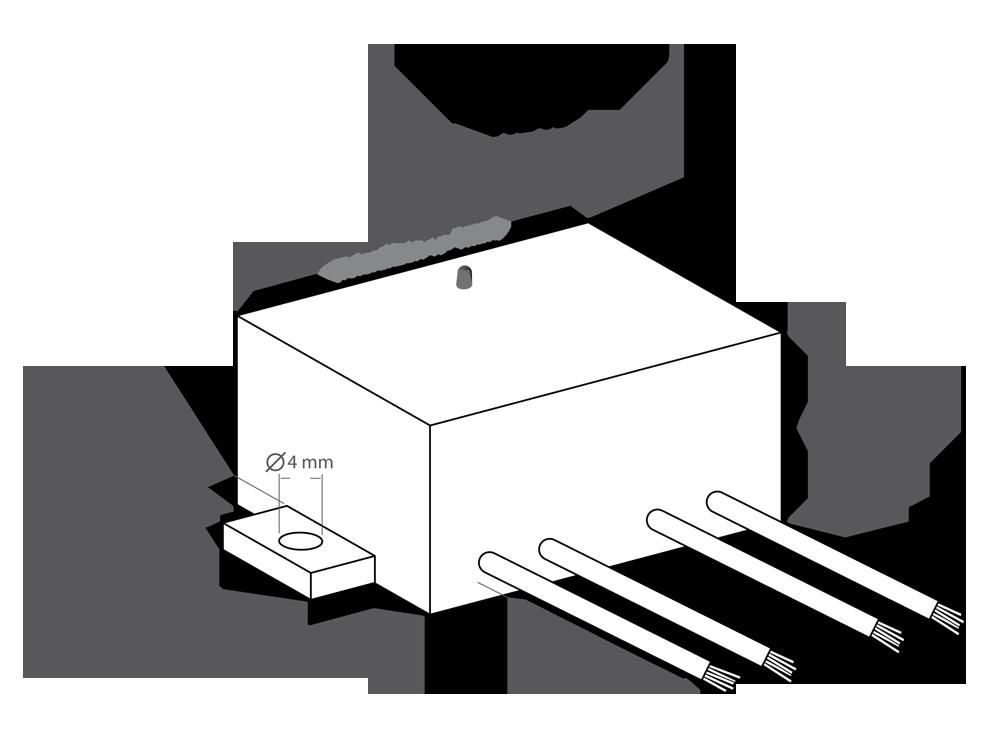m149 solar charging controller 12 v  dc  6 a    10 a