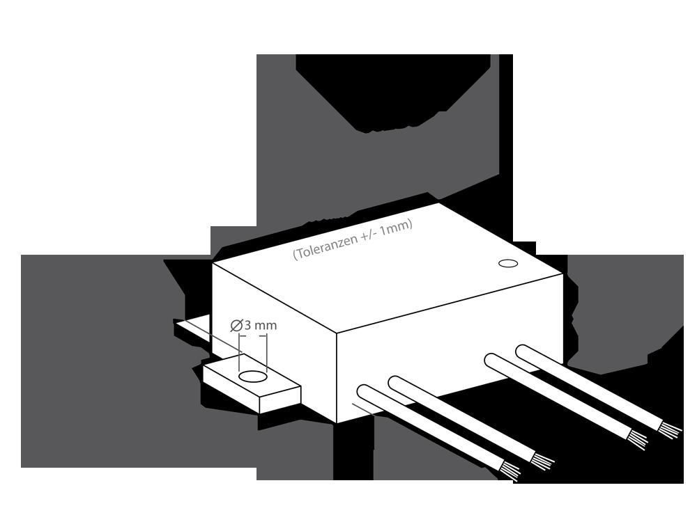 nissan ka24e vacuum diagram